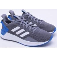 7c6c935f9db Netshoes. Tênis Adidas Questar Ride Masculino ...