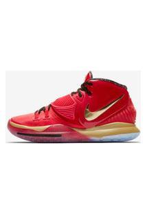 Tênis Nike Kyrie 6 Trophies Unissex