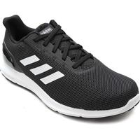 d33457a11d3 Tênis Adidas Sem Costura masculino