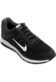 Tênis Nike Dart 12 Msl