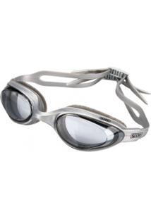 Oculos De Natação Anatomico Centauro   Shoes4you 1ea1d48135