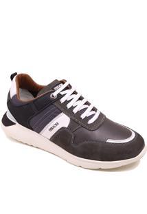 Tênis Sneakers Ferracini Elektra Dry System