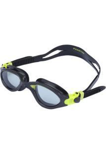 Óculos De Natação Speedo Phanton - Adulto - Preto