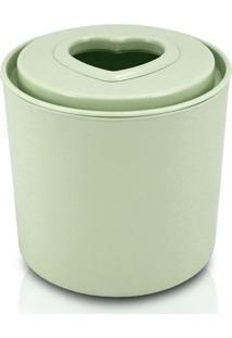 Porta Papel Higiênico Jacki Design Ayj17176-Ve Verde T Un