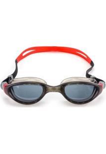 Óculos De Natação Zoggs Phantom 2.0 - Unissex