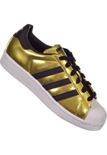 T�nis Adidas Originals Superstar
