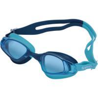 Oculos De Natação Azul Speedo   Shoes4you 5f669cfd4b