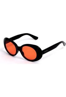 d17a07c34 Óculos De Sol Laranja Verao 2015 feminino | Shoes4you