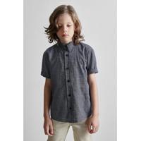d2e305cee9 Camisa Masculina Infantil Mini Pf Croacia Mc Reserva Mini - Masculino