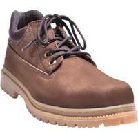 5902609a93 media.shoes4you.com.br/bcfe579c5dc2/tenis-azimute-...