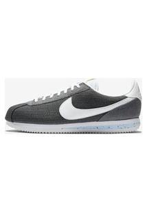 Tênis Nike Cortez Basic Premium Masculino