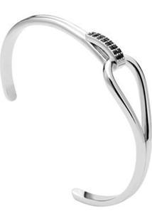 Pulseira Silver London Wristgame