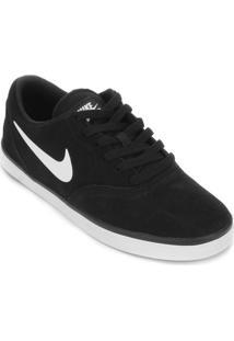 Tênis Nike Sb Check Masculino