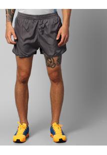 Short Masculino Fast Cinza Gg - Speedo