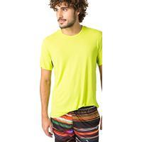 Camisetas Esportivas Manga Longa Reserva  f57606d9ad30b