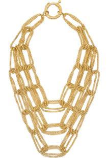 Rosantica - Dourado