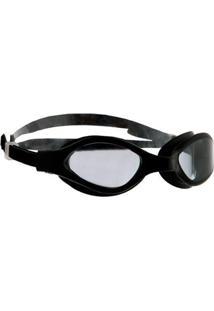 Óculos De Natação Cetus Tang - Unissex