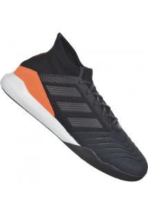 Tênis Adidas Predator 19
