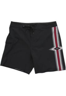 Boardshort Stringer - 44