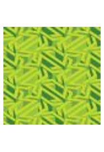 Papel De Parede Adesivo - Abstrato - 139Ppa