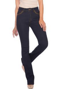 4b5be3432 Calça Cos Alto Slim Fit feminina | Shoes4you