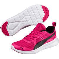 Netshoes. Tênis Infantil Puma Flex Essential ... 8b764b07de7ea
