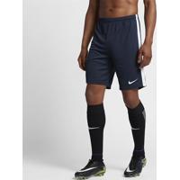 4ea7baa55a Shorts Esportivo