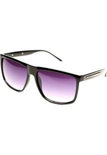 Óculos De Sol Retro Tom Escuro feminino   Shoes4you b0ece857d8