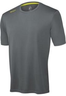 Camiseta Penalty Matis Masculino - Masculino 74bf5725984f7