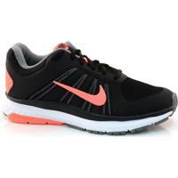 3b7574c9bac Tênis Nike Feminino Dart 12- 34 Ao 39