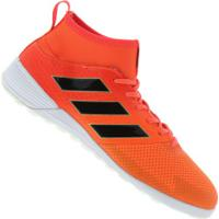 Centauro. Chuteira Futsal Adidas ... f7fd232248e73