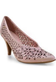 47850166f Sapato Fem Bottero 274605 Rosa ir para a loja