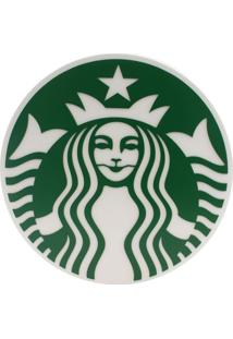 Quadro Starbucks