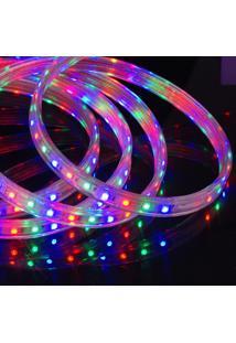 Fita Led 1,5Cmxx500Cm Bella Iluminação