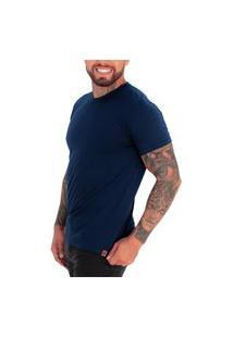 Camiseta Basic Granada