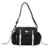 ce66b63a0 Bolsa Prada feminina | Shoes4you