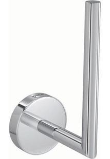 Papeleira Vertical Disco - 2023.C.Dsc - Deca - Deca