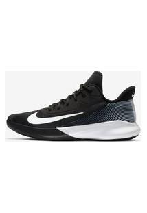 Tênis Nike Precision 4 Unissex