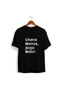 Tshirt Feminino Basica Lisa Simpsons Camiseta Algodáo Unissex