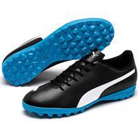2ce2da3b37796 Netshoes. Chuteira Society Puma Rapido Tt - Masculino