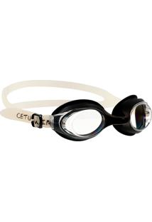 Óculos De Natação Cetus Eel - Kanui