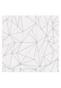Papel De Parede Adesivo - Linhas - 112Ppa