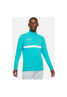 Camisa Nike Dri-Fit Academy Masculina