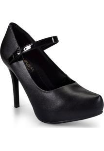 22c25e1cf Sapato Country Ramarim feminino | Shoes4you