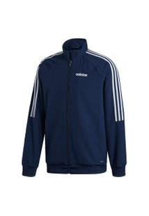Jaqueta Adidas Sere19 Pre Azul