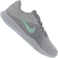 975d98836 Tênis Nike Verde feminino | Shoes4you