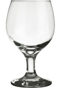 Taça Gallant Vinho Tinto 250 Ml