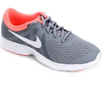 4947ab1e12 Netshoes. Tênis Infantil Nike Revolution ...