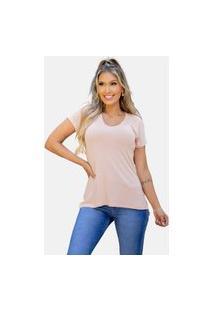 Camiseta The Vest Legging Soft Plus