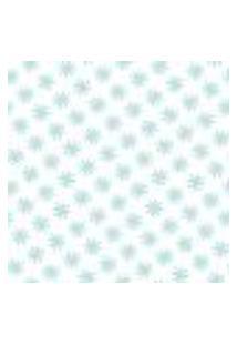 Papel De Parede Autocolante Rolo 0,58 X 5M - Floral 861